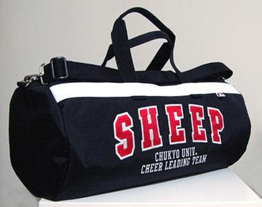 SHEEP様